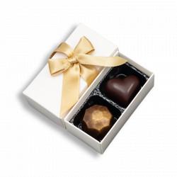 Mini | 2 Chocolates