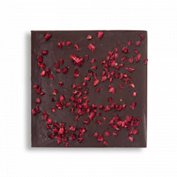 Dark Chocolate Tablet |...