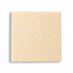 White Chocolate Tablet