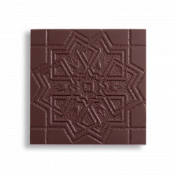 Sao Thome | Dark Chocolate 70%