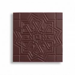 Sao Thome | Dark Chocolate 70%