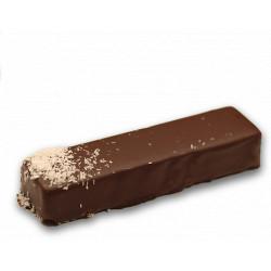 snack bar | coco